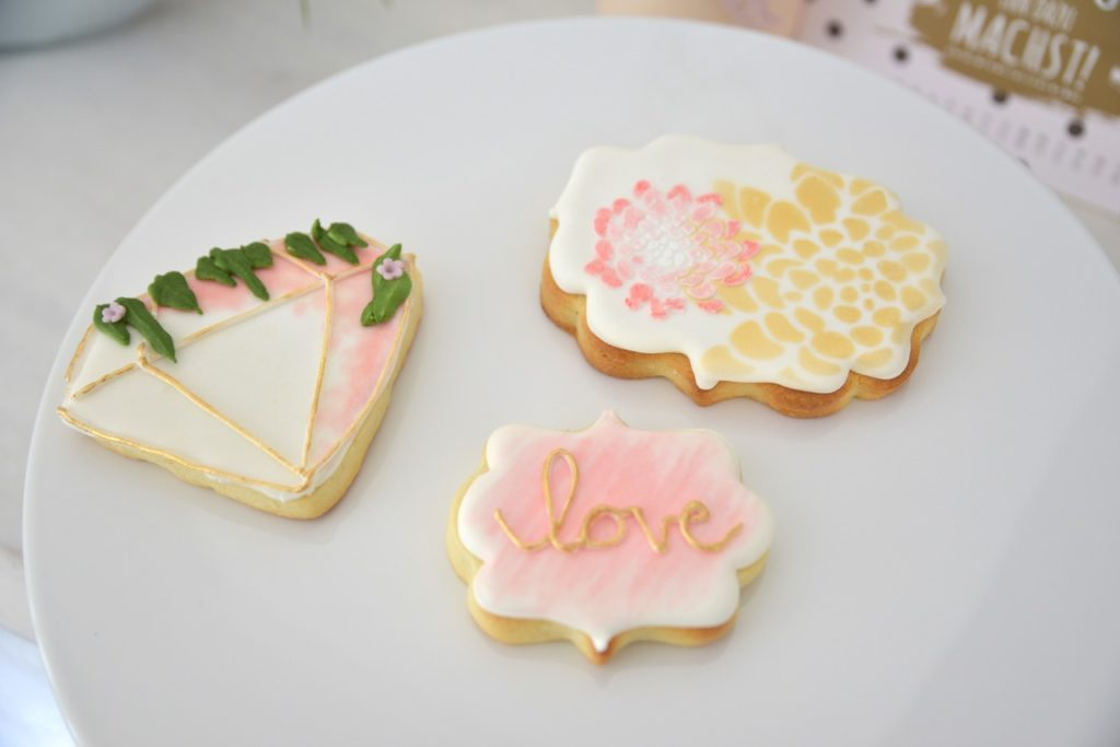 meine Cookies